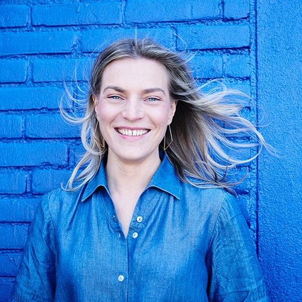 urban portrait roffatown availablelight 010 naturalbeauty portraitphotography