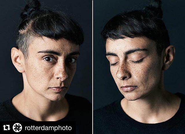 rotterdamphoto2017 people identity photofestival portraitfestival portraitphotography 010 photoexibition rotterdam characters
